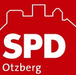 SPD Otzberg